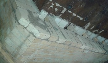 Installation Brick