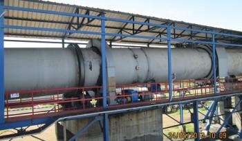 Kiln,Boiler,furnace4