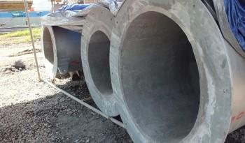 installasi ducting